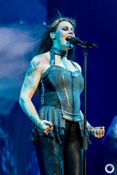 Nightwish Geneva 2018 19 Photo by Alex Pradervand Metal Factory.jpg