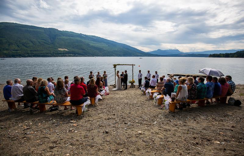 salmon-arm-wedding-photographer-3255.jpg