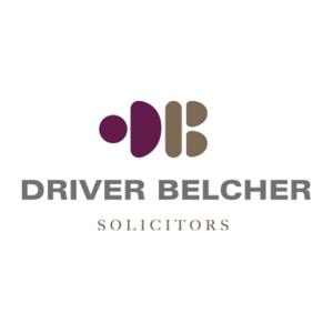 Driver Belcher