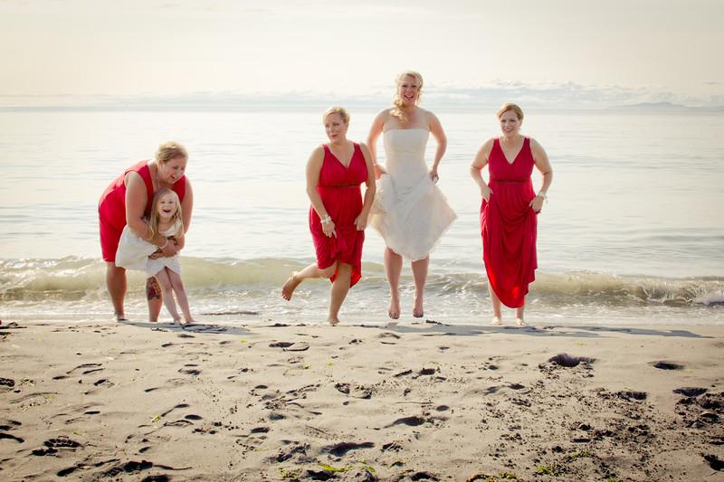 Watts wedding-199.jpg