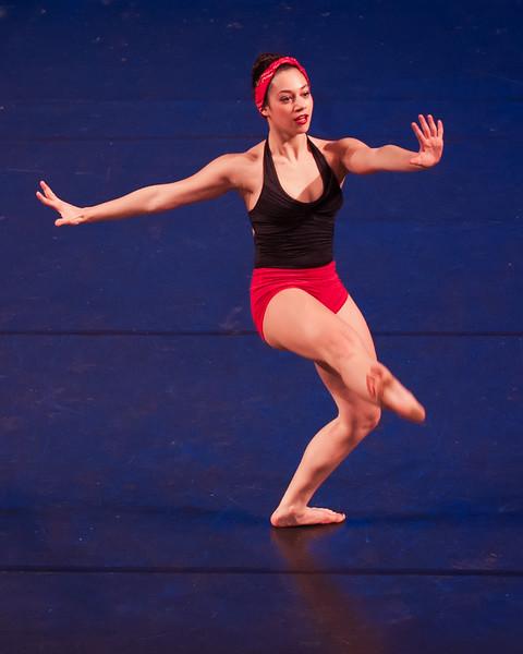 LaGuardia Senior Dance Showcase 2013-1259.jpg