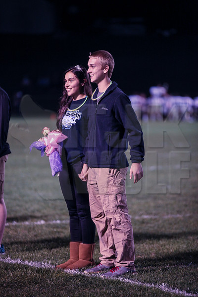 Homecoming Game-140.jpg
