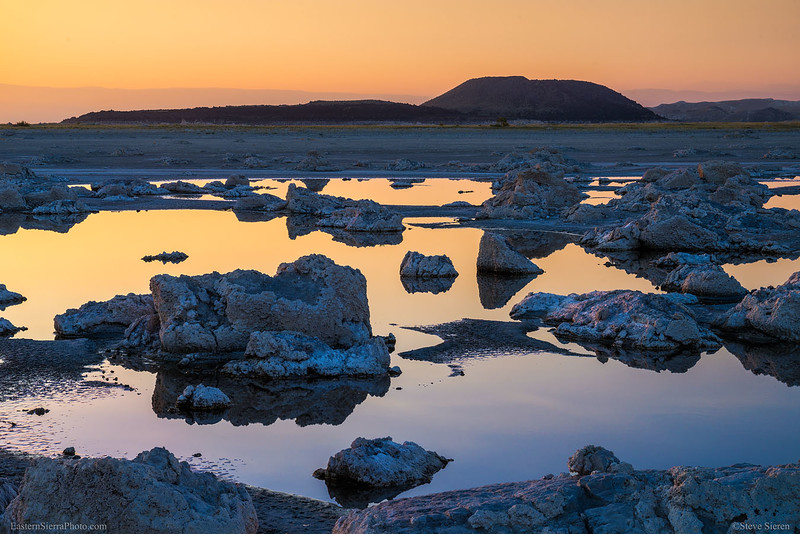 Mono_Lake_Other_Side_DSC2725.jpg