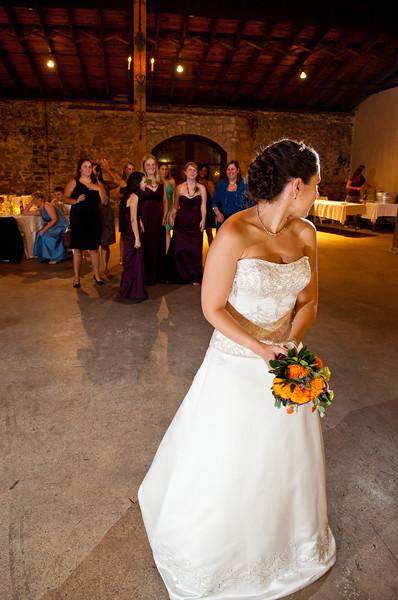 Alexandra and Brian Wedding Day-785.jpg