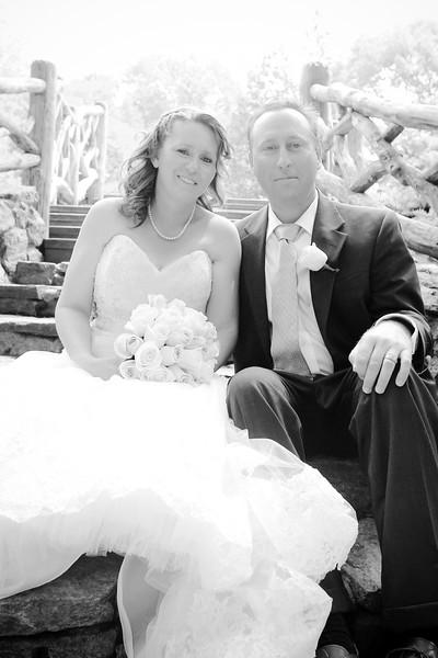 Caleb & Stephanie - Central Park Wedding-135.jpg