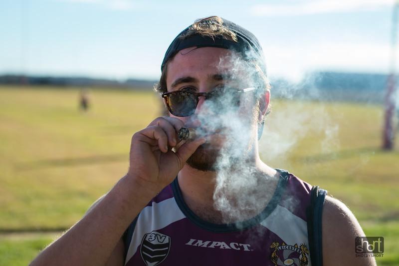January_Rugby-3021.jpg