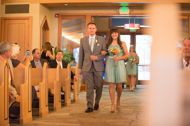 2-Wedding Ceremony-28.jpg
