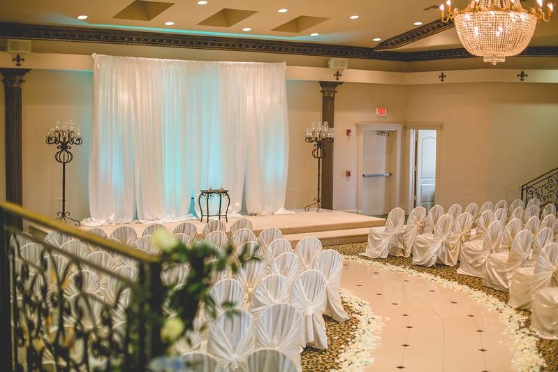 2015-04-10-Martin Wedding-5.jpg