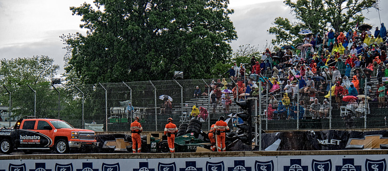 Chevrolet Detroit Belle Isle Grand Prix - 05.20.2015 - _CAI1886-Edit.jpg