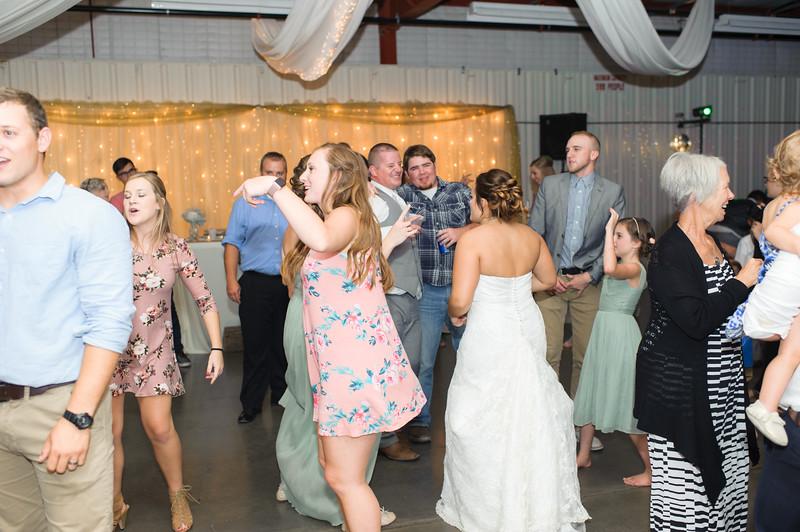 Wheeles Wedding  8.5.2017 02812.jpg