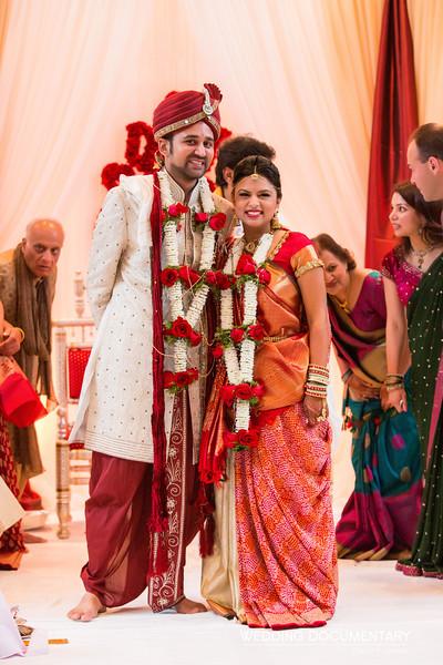 Rajul_Samir_Wedding-599.jpg