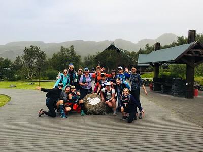 Iceland Trail Running + Wellness Retreat 2019 B