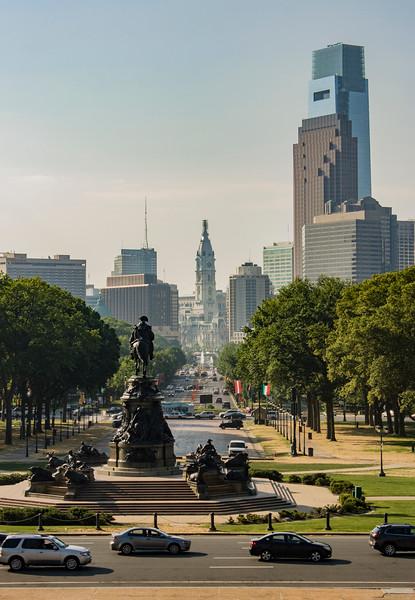 Day_16-Philly-PMA_Skyline-IMG_0184.jpg
