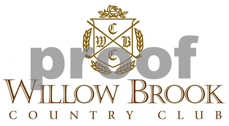 WBCC_Logo_Gold_07