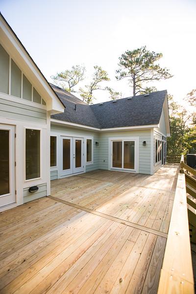 Pilot Lane House 15-72.jpg