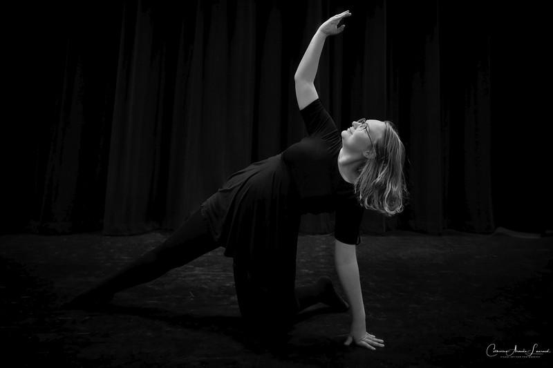 Lamoille_Dance_2020_@CAL_0620© 2.jpg