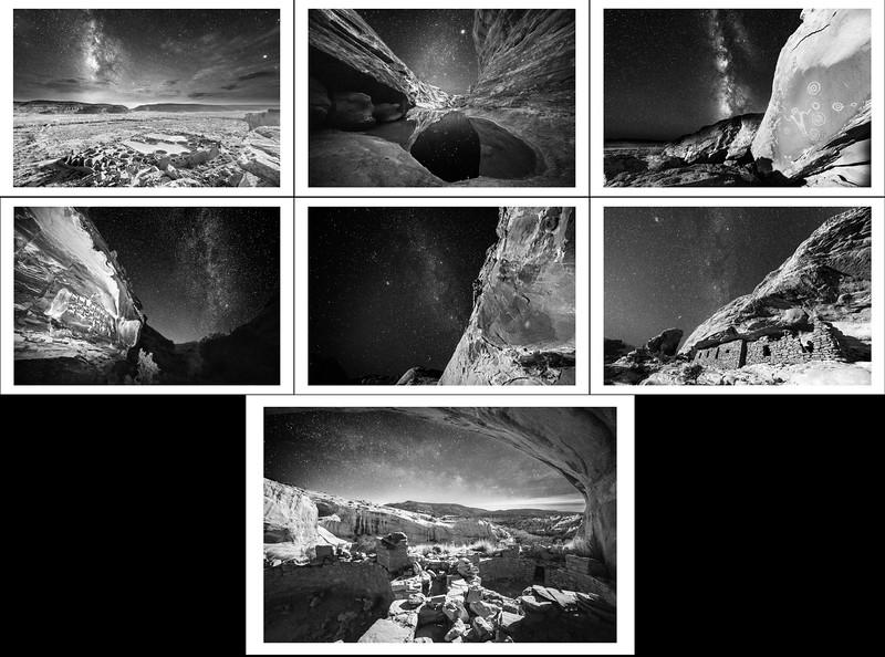 Sale collage.jpg