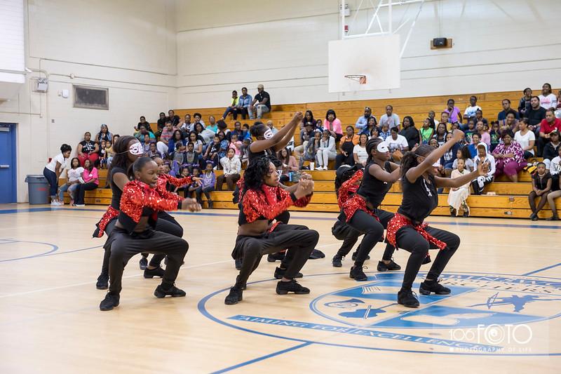 2017 Blooming in June Step Dance Crew Battle  - 086.jpg