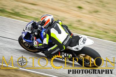 Race 11 - C Superstock Ex & Nv