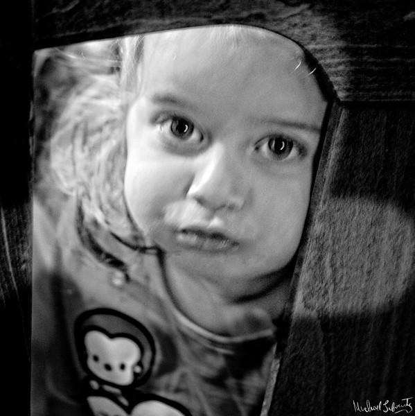 little one and chair bw  2017.jpg