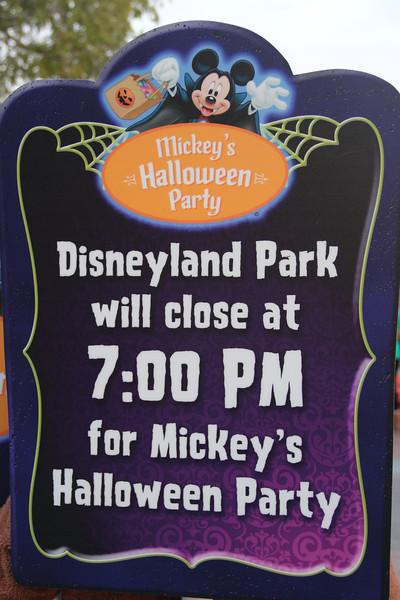Disney Halloween 008.jpg