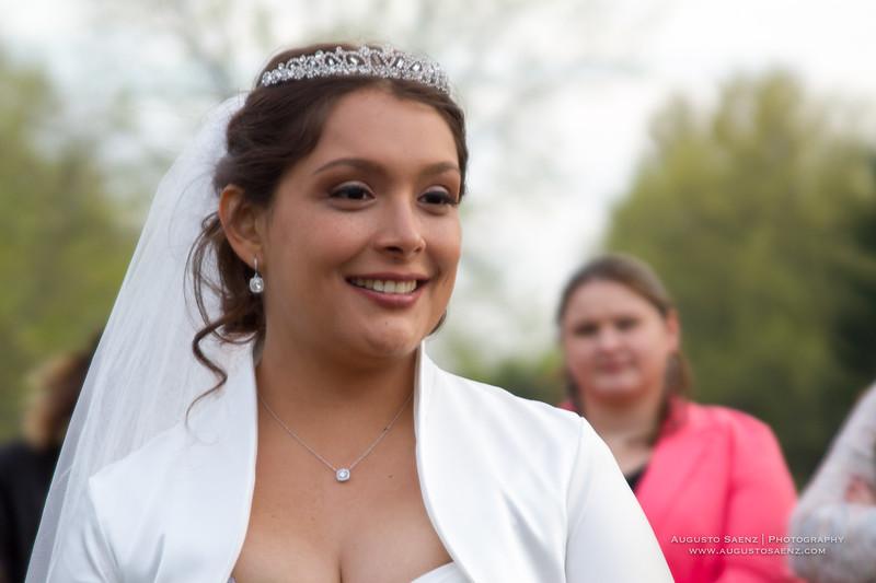 LUPE Y ALLAN WEDDING-8993.jpg