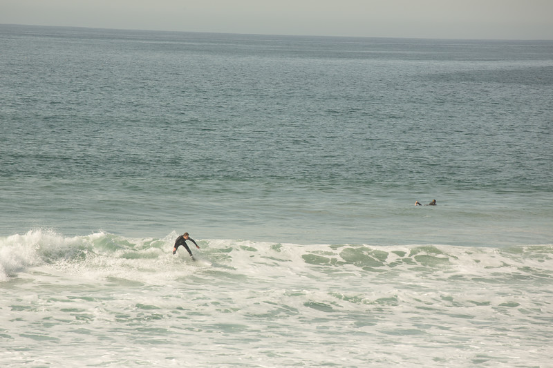 La jolla surf 3-6.jpg