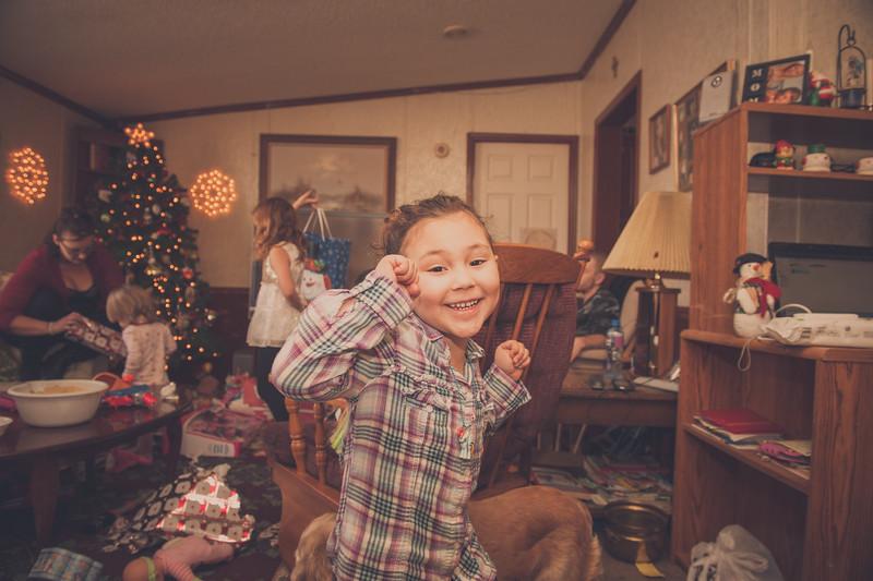 Christmas2014-183.jpg