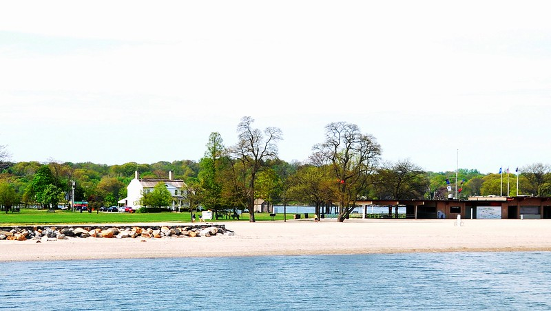 Stamford 1 SM Cove Island Beach and Park Reed Deluca.jpg