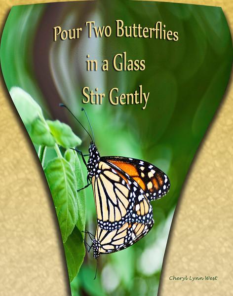 Butterflies-WineGlass.jpg