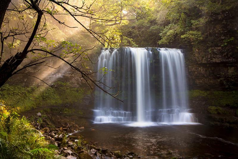 BB waterfall 2.jpg