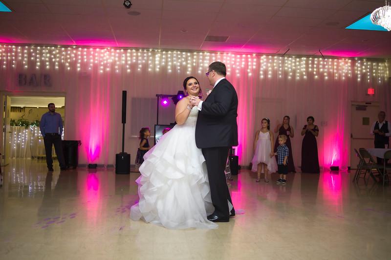Marissa & Kyle Wedding (562).jpg