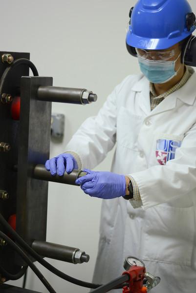 CNRM 2018 labs104.jpg