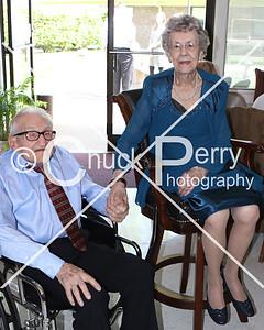 PERRY 70th Wedding Anniv 4.27.2016