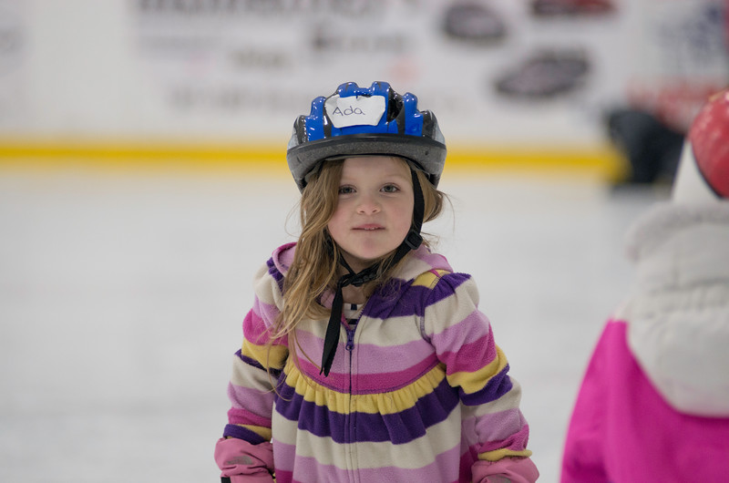 February 2015 Skating lessons - Ada and Dylan - _CAI8318.jpg
