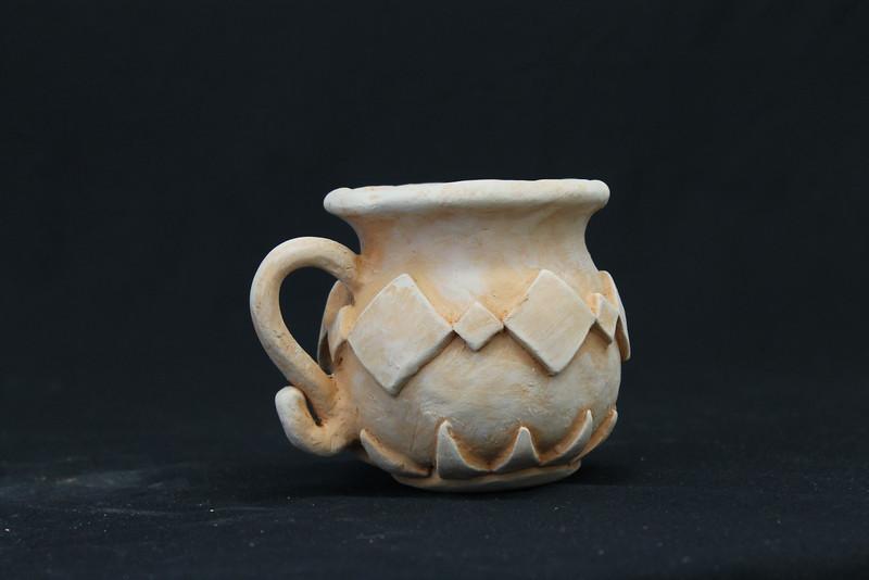 Ceramics-46.jpg