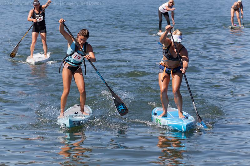 Naish-Gorge-Paddle-Challenge-241.jpg