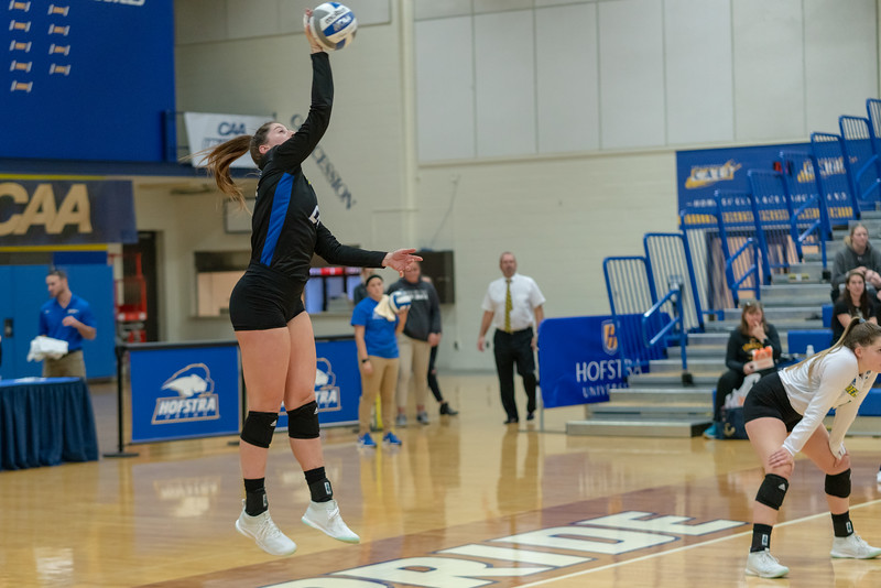 20191123_CAA_Womens_VolleyBall_Championship_054.JPG