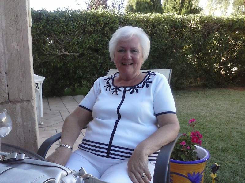 Holiday in Spain with the girls June 2013 072.jpg