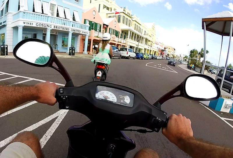 Bermuda-Scooter04.jpg