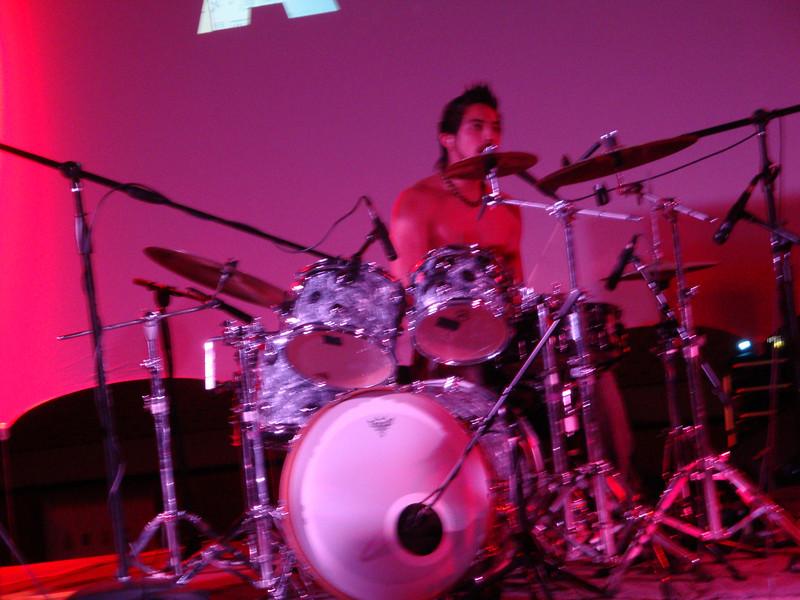 Concert Center 051.jpg