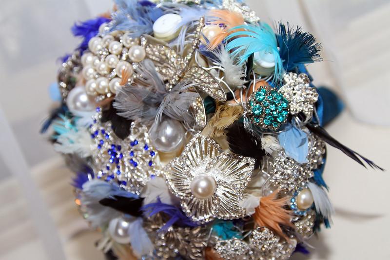 The Bouquet 1.jpg