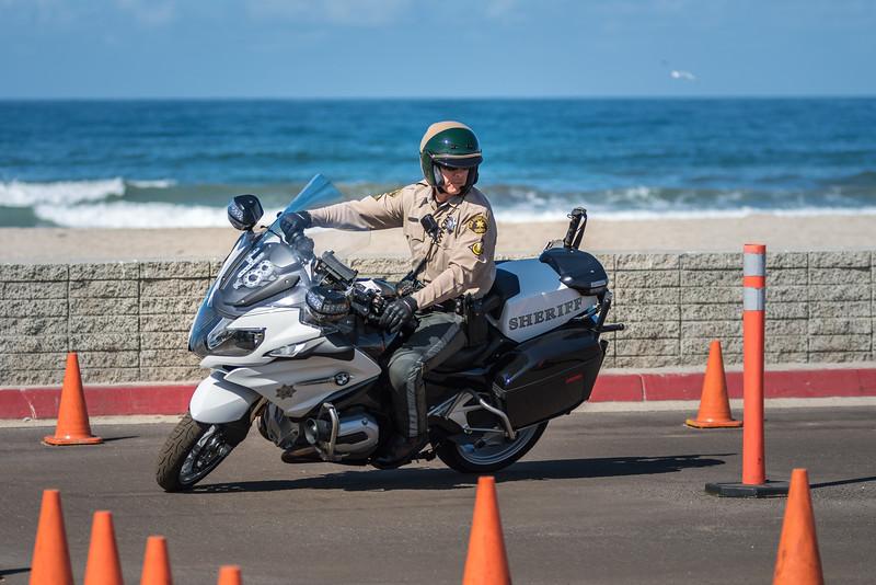 Rider 48-15.jpg
