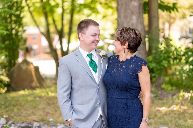 Marfin Wedding-15.jpg