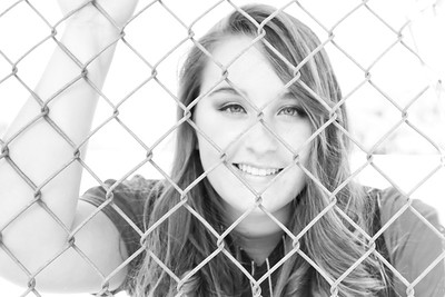 Bree_Per_senior_2014