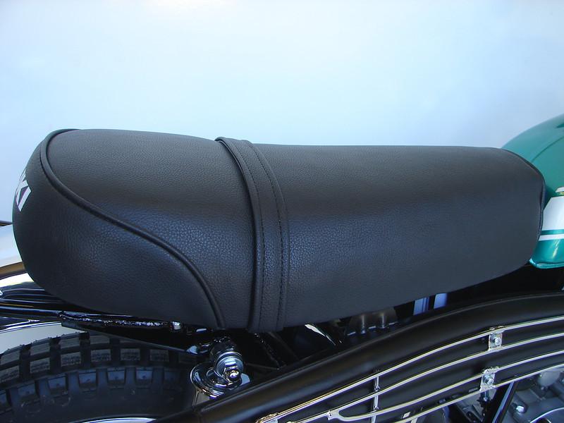 TS-TC 055.JPG