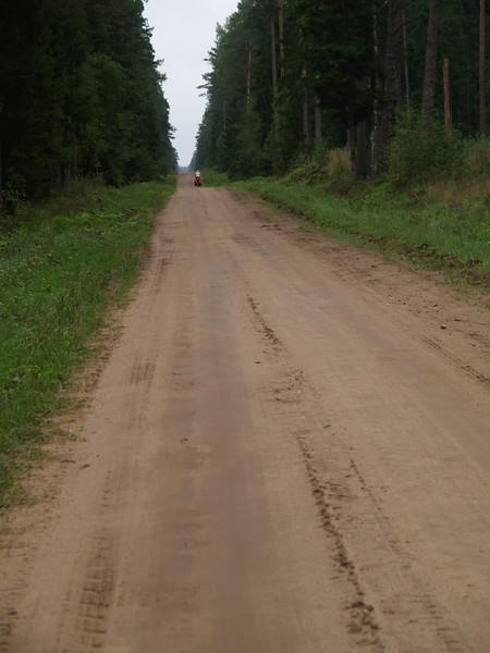 230808_Tukums-Riga