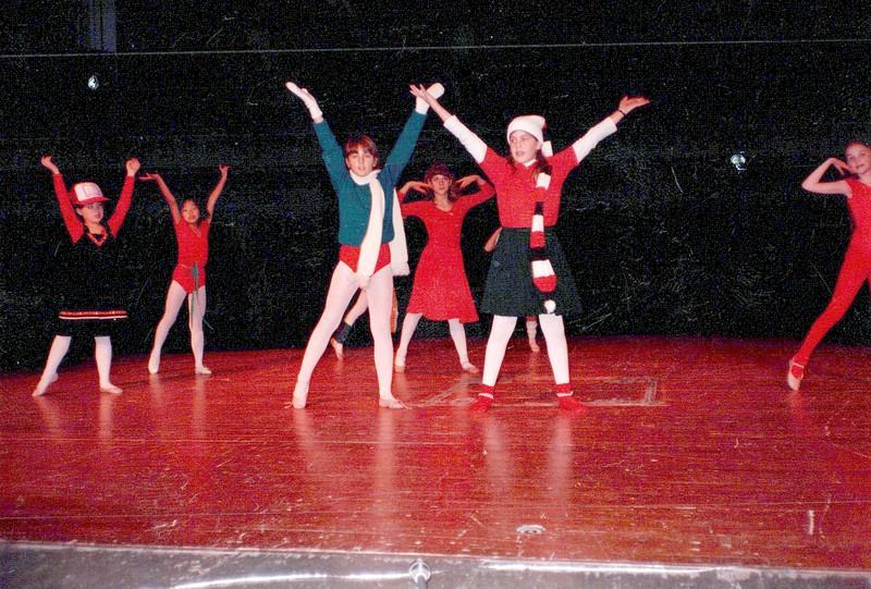 Dance_2596_a.jpg