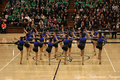 45 2014 Sections Kick Faribault
