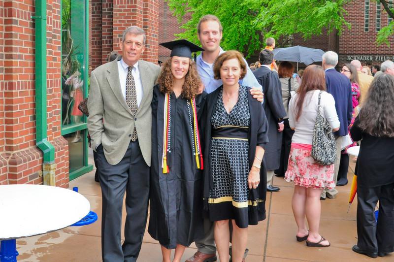 Jen Graduation-0142.jpg